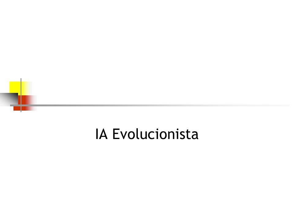 14 IA Conexionista: Resumo n Características principais Inspirada na neurofisiologia (fisicalista) Muito utilizado em ambientes industriais e como téc