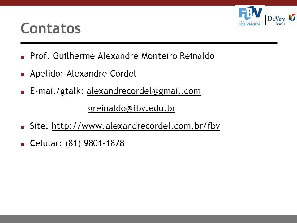 1 Paradigmas da Inteligência Artificial Prof. Alexandre Monteiro Recife
