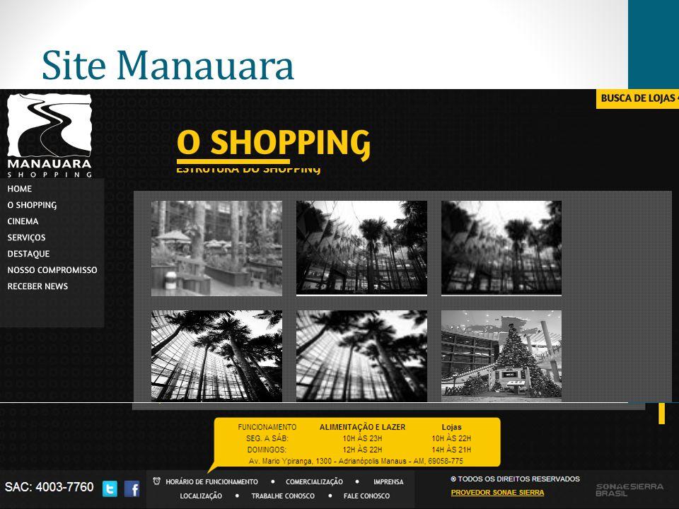 Site Manauara 52