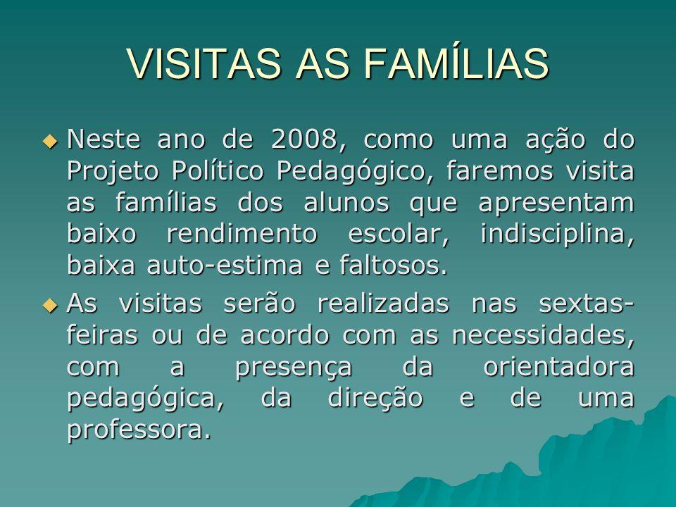 A PRESENÇA DAS IRMÃS ESCOLAPIAS NA ESCOLA PAROQUIAL CRISTO REI. Depoimento da professora Vaneça