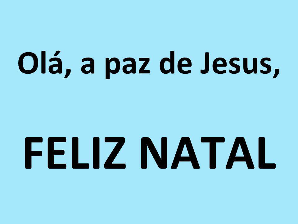 Na tradição cristã, simboliza vida, paz, esperança e alegria...