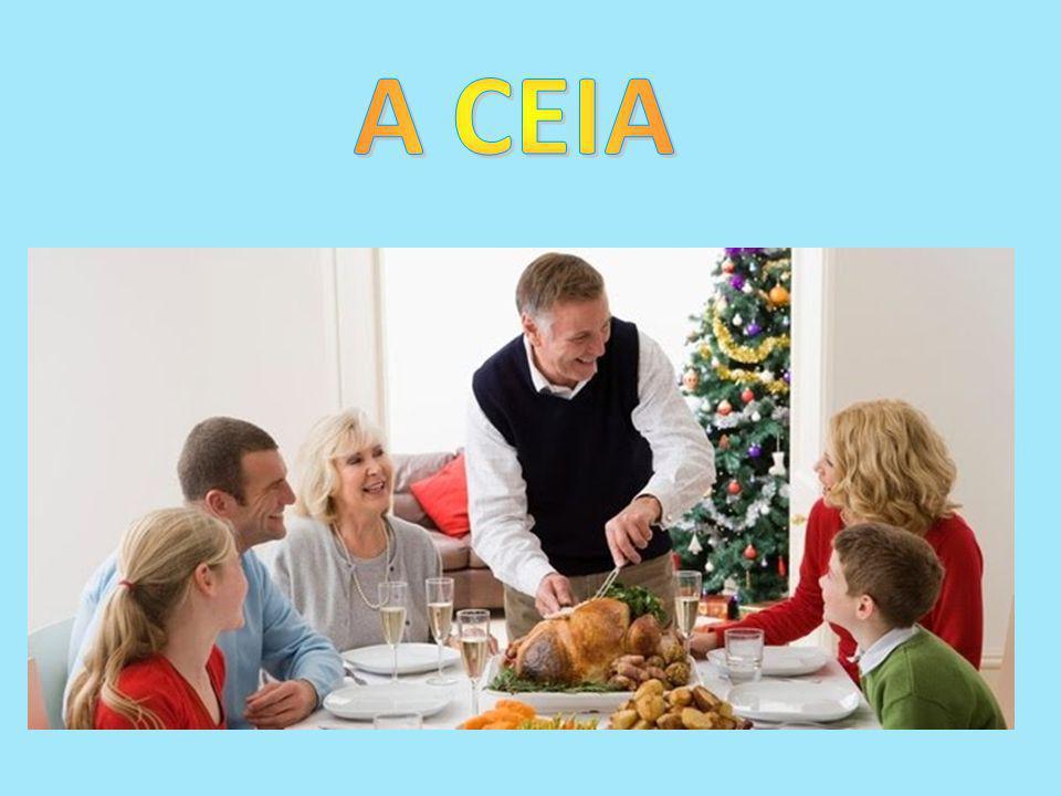 E sendo desta forma, vamos refletir por etapas e descobrir como festejar o Natal aproveitando tudo o que a sociedade oferece, de maneira bem bonita, com muita alegria, mas como cristãos, não se esquecendo que Jesus deve estar sempre em primeiro lugar (conforme o Primeiro Mandamento)...