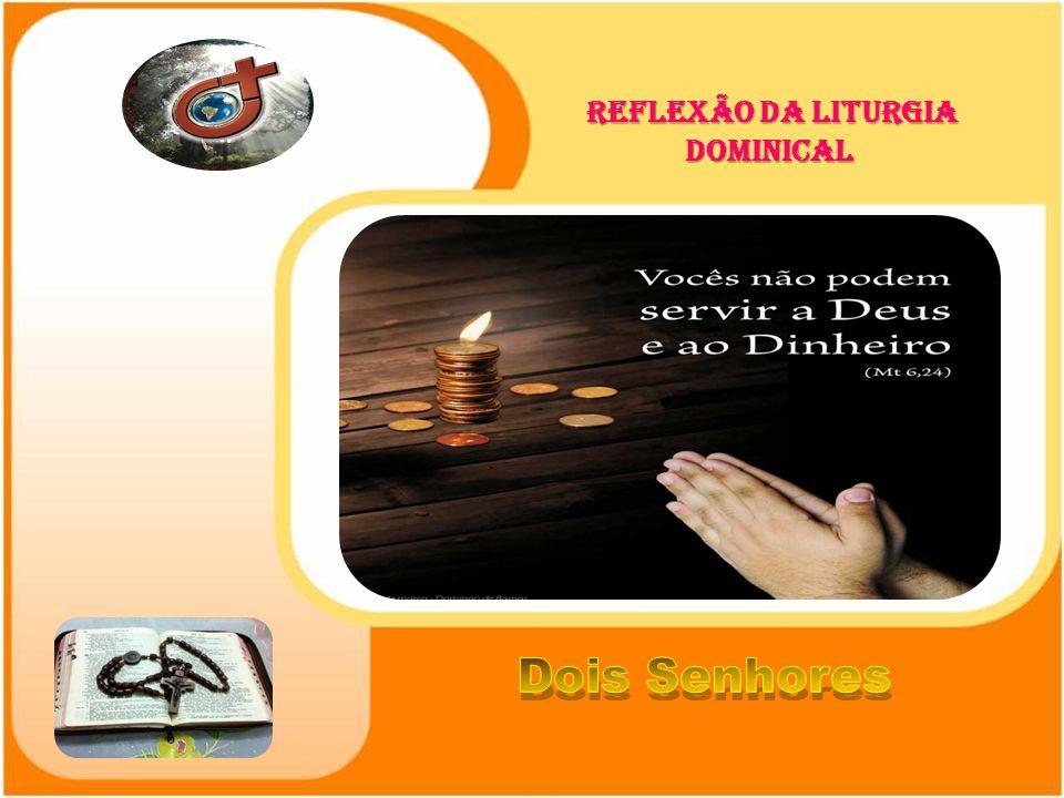 CONGREGAÇÃO DOS MISSIONÁRIOS DO VERBO DIVINO UMA FAMÍLIA PARA A MISSÃO VENHA CONHECER E FAZER PARTE DESTA FAMÍLIA MISSIONÁRIA.