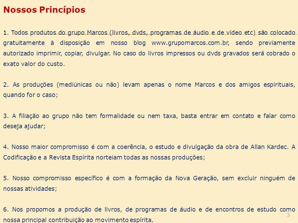 3 Nossos Princípios 1.