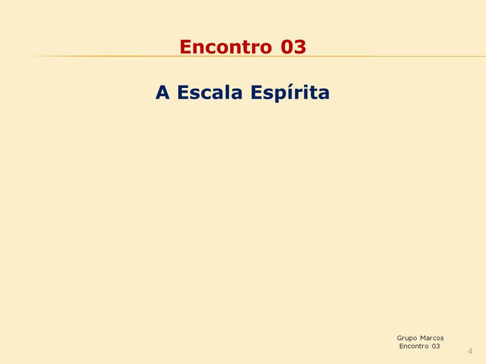 25 SEGUNDA ORDEM.— BONS ESPÍRITOS 107. CARACTERES GERAIS.