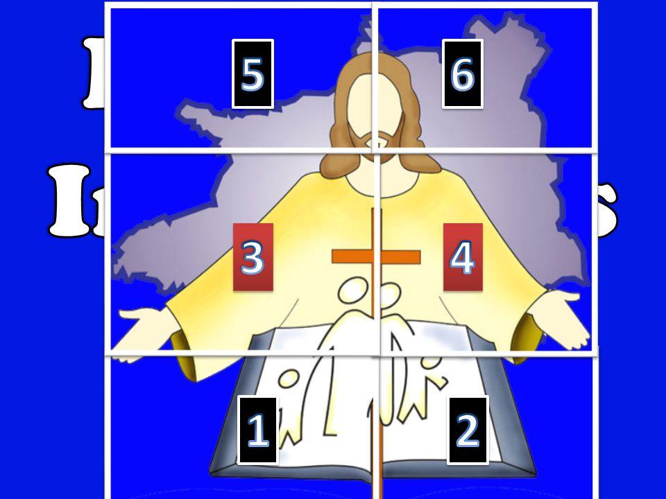 b) Escolher um problema, analisar melhor as conseqüências e as causas.