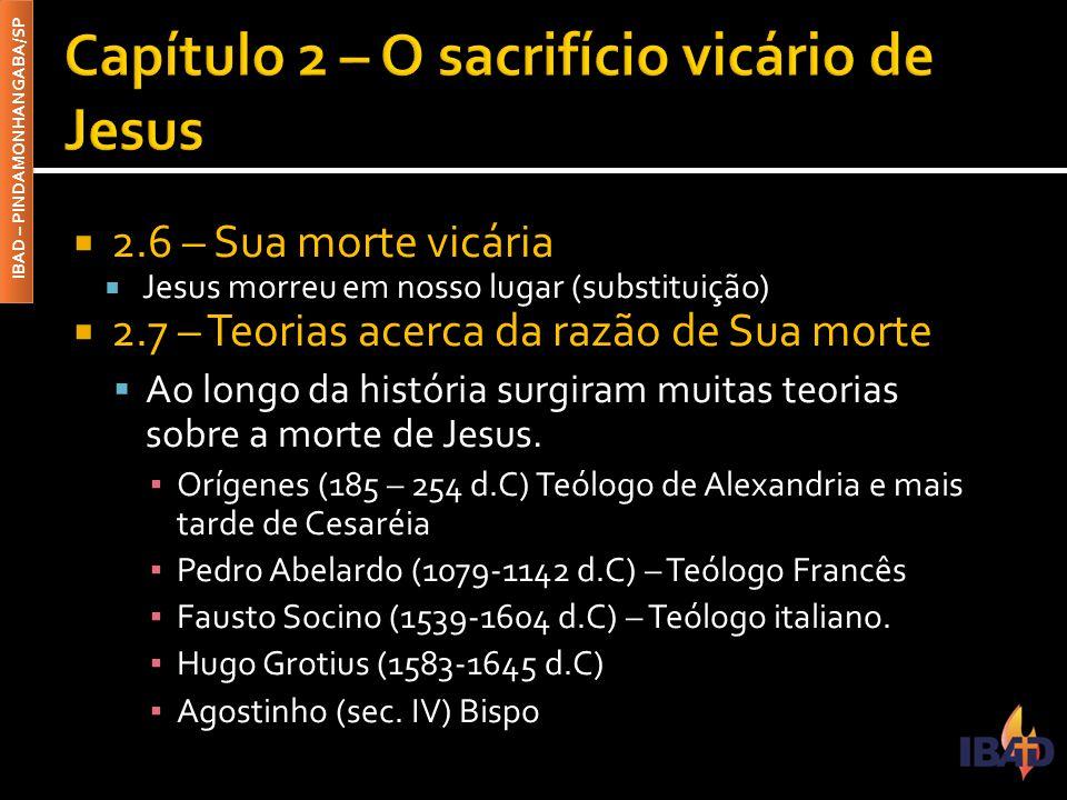  Ao morrer e ser sepultado, Jesus teria ficado três dias e três noites na sepultura.