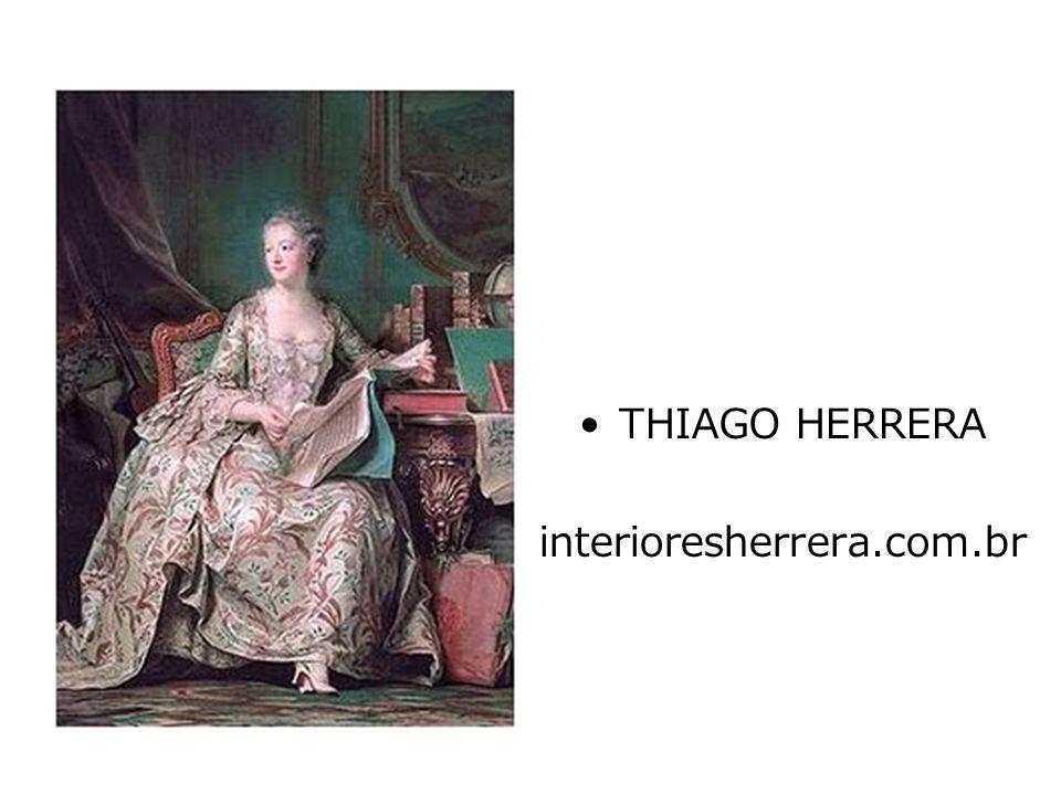 THIAGO HERRERA interioresherrera.com.br