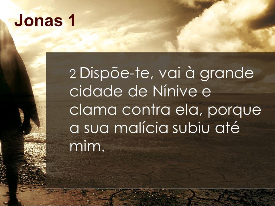 Jonas 1 13 Entretanto, os homens remavam, esforçando-se por alcançar a terra, mas não podiam, porquanto o mar se ia tornando cada vez mais tempestuoso contra eles.