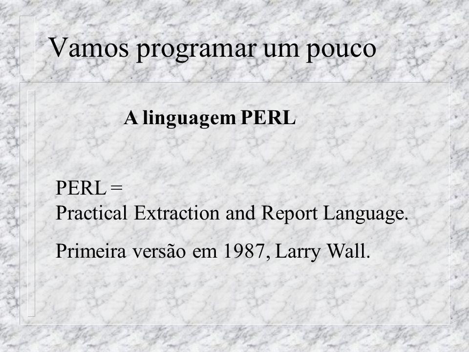 Objectivos ler o texto introduzido através do teclado processar o texto lido:  verificar o texto introduzido  colocar sufixos, prefixos,...