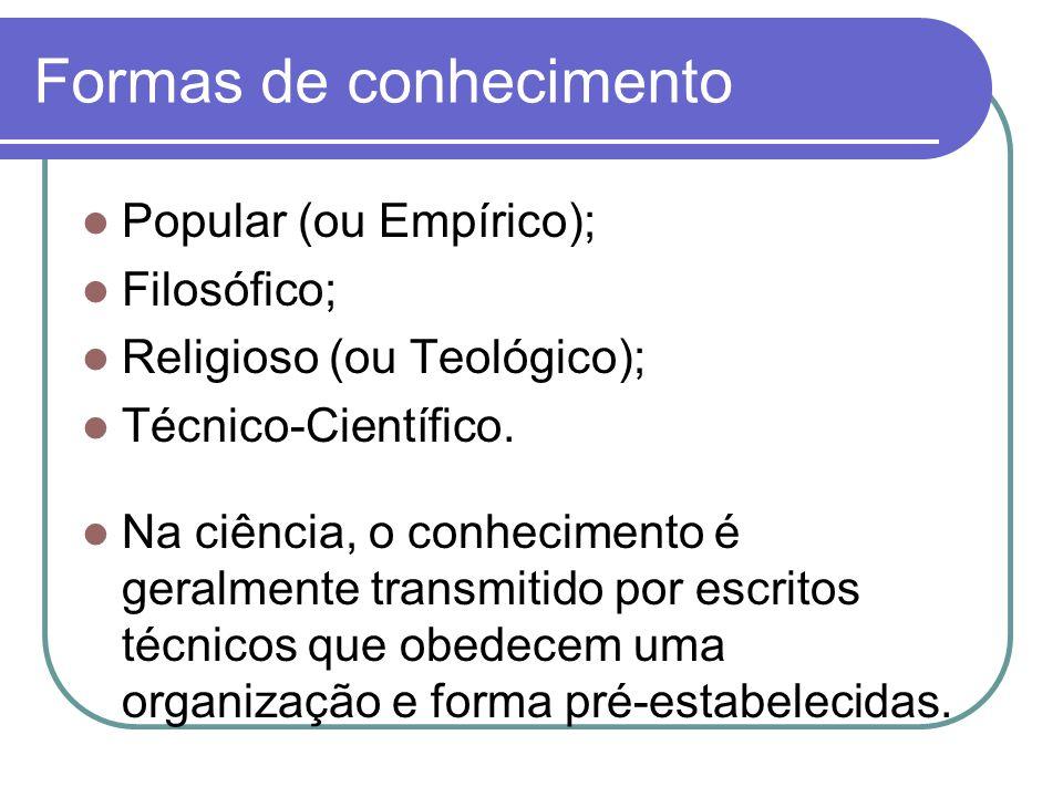 O método indutivo realiza-se em três etapas: a)Observação dos fenômenos b)Descoberta da relação entre eles c)Generalização da relação Exemplo: Observo que Pedro, José, João, etc.