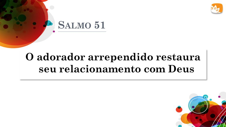S ALMO 51