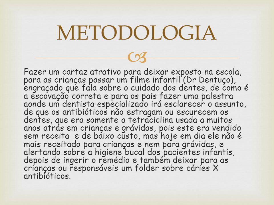Filme Dr Dentuço....