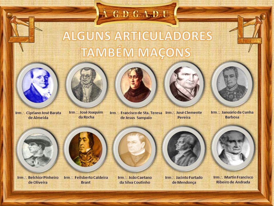 PEDRO DE ALCANTARA FRANCISCO ANTÔNIO JOÃO CARLOS XAVIER DE PAULA MIGUEL RAFAEL JOAQUIM JOSÉ GONZAGA PASCOAL CIPRIANO SERAFIM DE BRAGANÇA E BURBON D.