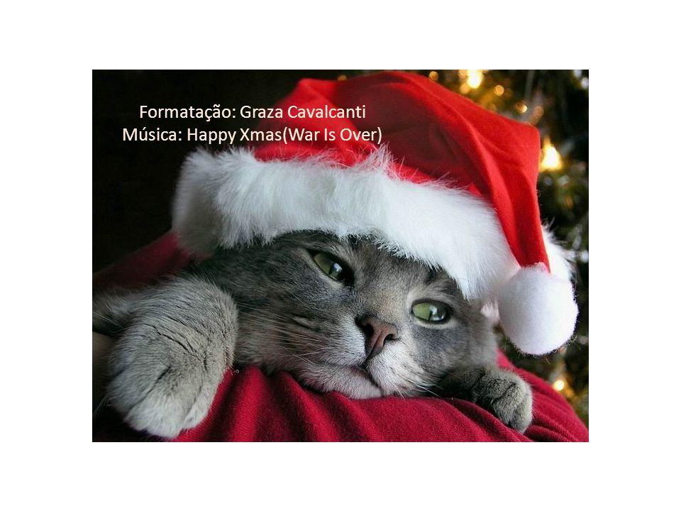 Na jubilosa esperança do Natal de Jesus Cristo, estejamos atentos para perceber e realizar o bem que estiver ao nosso alcance e sermos um compreensíve