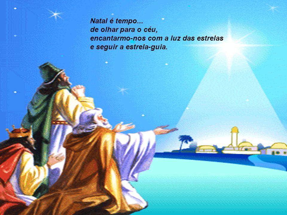 Também é tempo de preparar, em nosso coração e em nosso lar, um espaço para acolher as sublimes lições da Sagrada Família de Nazaré, e aceitar as inev