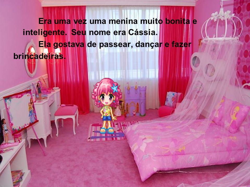 ♥A transformação♥ Fabiane e Cássia t:304
