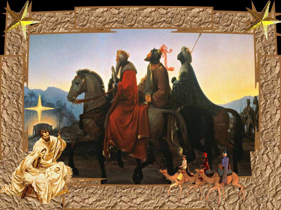 A salvação rejeitada pelos habitantes de Jerusalém torna-se agora um dom que Deus oferece a todos os homens,sem exceção.