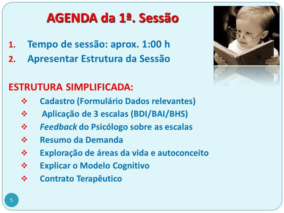 RESUMO DA SESSÃO E PEDIR FEEDBACK 1.