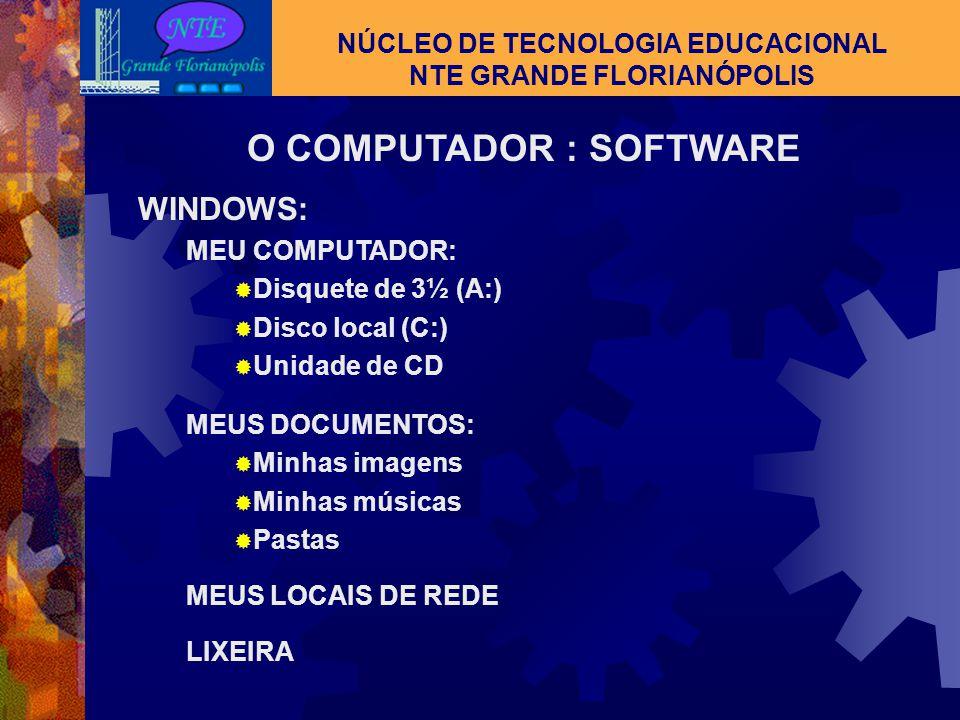 http://images.google.com.br/imgres?imgurl=http://meso npi.cat.cbpf.br/tirinhas/hardware_software- 3.jpg&imgrefurl=http://mesonpi.cat.cbpf.br/tirinhas/