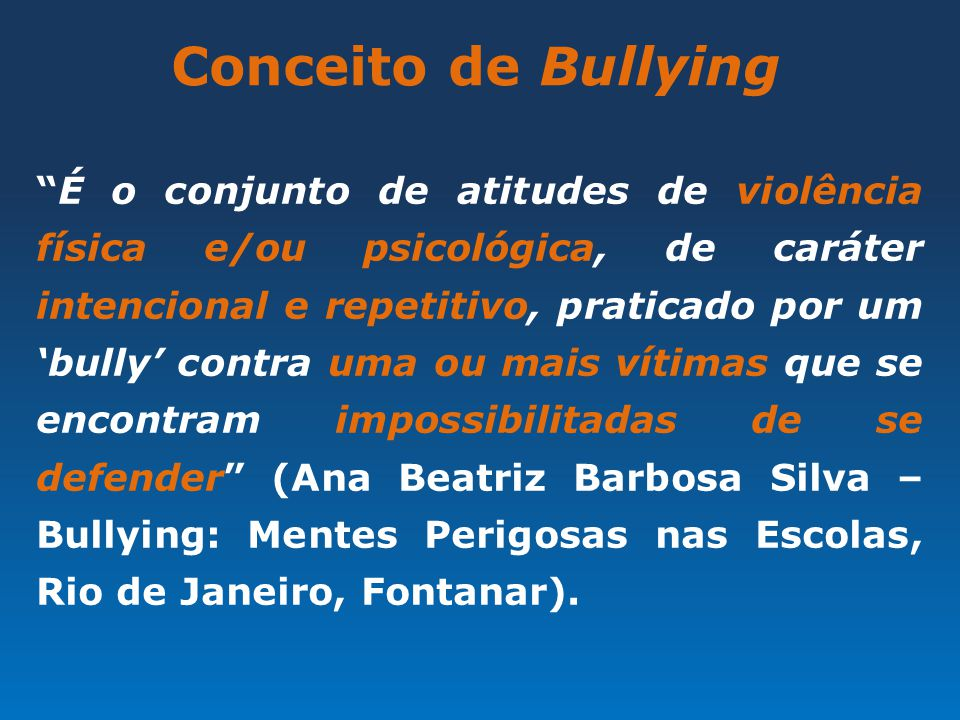 www.edsonknippel.com.br