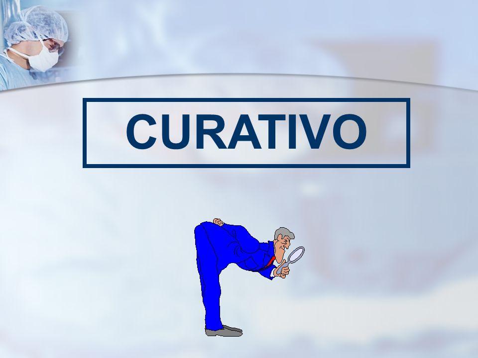 CURATIVO