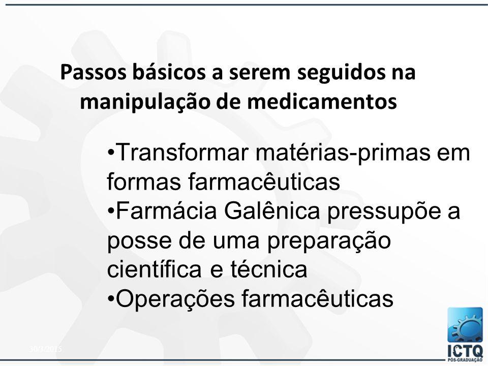 Termos empregados na Prática Farmacêutica Ãa, ãã Q.S F.S.A Rx Q.S.P