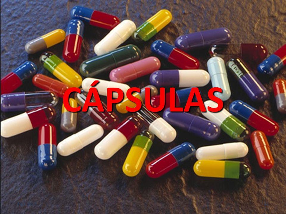 Relação de ativos 5-Hidroxitriptofano Aspartato de Magnésio BCAA Cassiolamina Faseolamina Ferro taste free Koubo (até 200mg) Pholiamagra (até 200mg) V