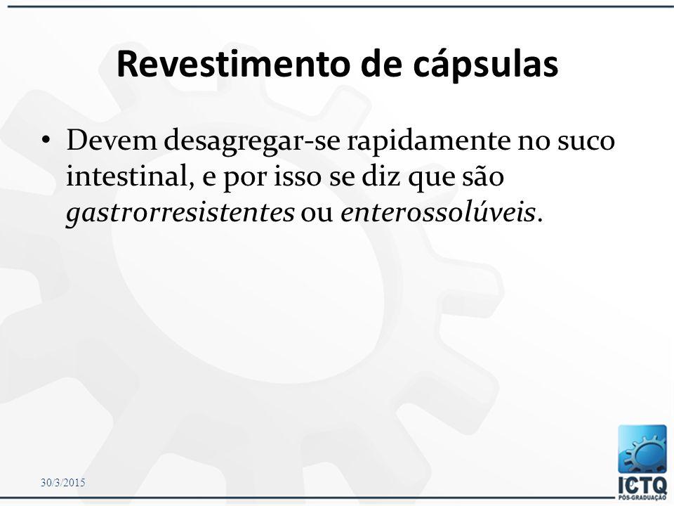 Fármacos oxidáveis Lovastatina, pravastatina, sinvastatina, isotretinoína – Acrescentar BHT – dióxido de silício coloidal + lactose + celulose microcr