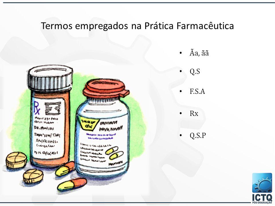Fármacos de Classe I: Apresentam poucos problemas de biodisponibilidade, consequentemente, apresentam poucos requerimentos para escolha do excipiente.