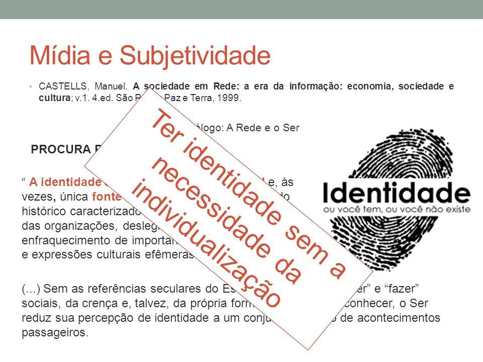 TECNOLOGIA - GESTAO E COMUNICAÇÃO FIALHO, Francisco Antônio Pereira et al.