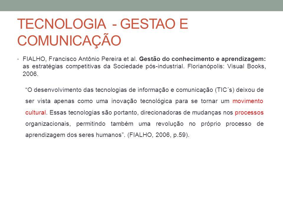 MIDIAS SOCIAIS CASTELLS, Manuel.A sociedade em Rede.