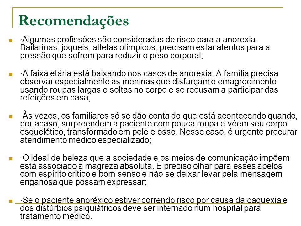Diarréia É o aumento do número de evacuações e a perda de consistência das fezes, que se tornam aguadas.