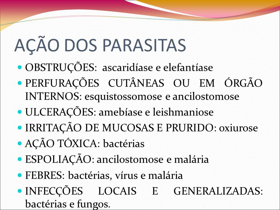 Meningite meningocócica Agentes etiológicos: Neisseria meningitidis ; Haemophilus influenzae ou Streptococcus pneumoniae Transmissão: Inalação de partículas contaminadas por saliva ou secreção nasal de portadores.