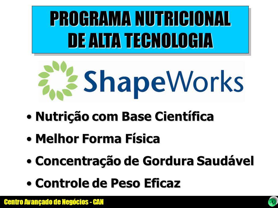 Nutrição com Base Científica Nutrição com Base Científica Melhor Forma Física Melhor Forma Física Concentração de Gordura Saudável Concentração de Gor