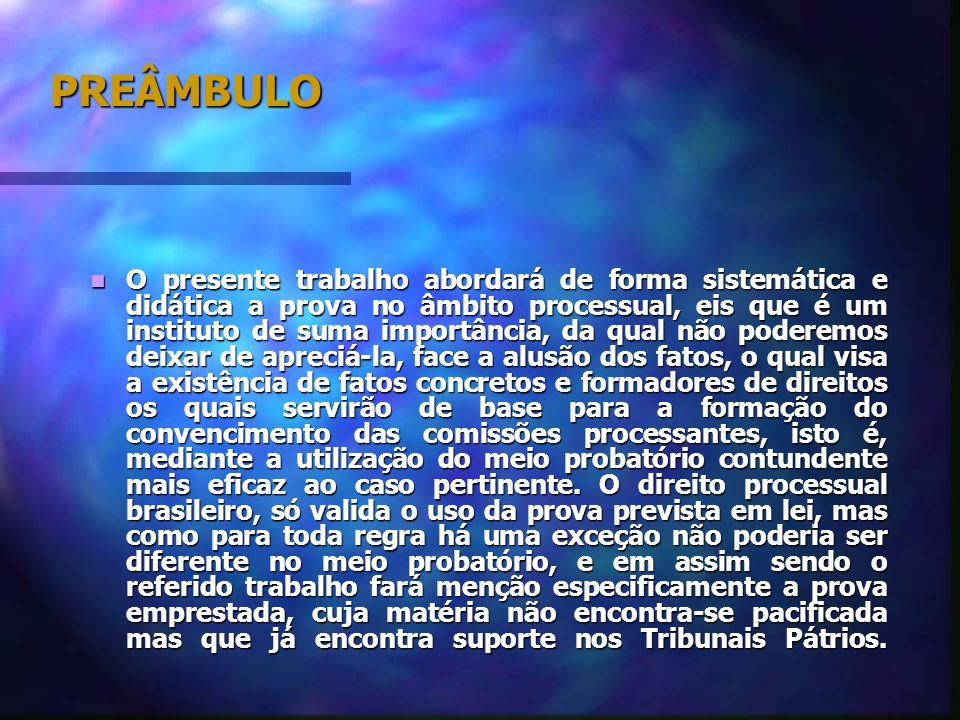CORREGEDORIA GERAL DA FAZENDA DE SERGIPE- CORGEF