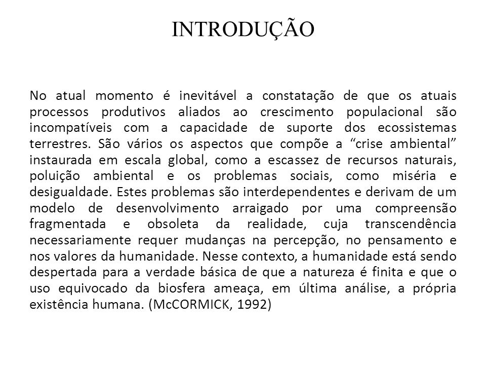 REFERÊNCIAS BIBLIOGRÁFICAS AGUIAR, L.M. S.; MACHADO, R.