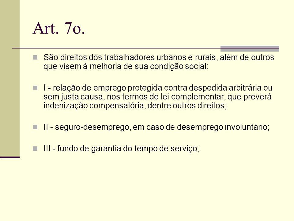 Art.7o.