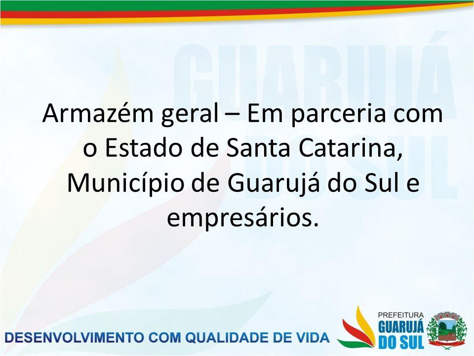 Contatos – administracao@guarujadosul.sc.gov.br josevirowaschburger@hotmail.com web www.guarujadosul.sc.gov.br administracao@guarujadosul.sc.gov.br josevirowaschburger@hotmail.com www.guarujadosul.sc.gov.br