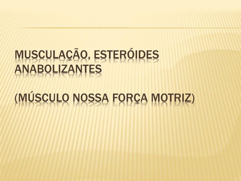  Não há nenhuma estatística brasileira, mas estatísticas dos americanas podem nos dar uma idéia desse quadro.