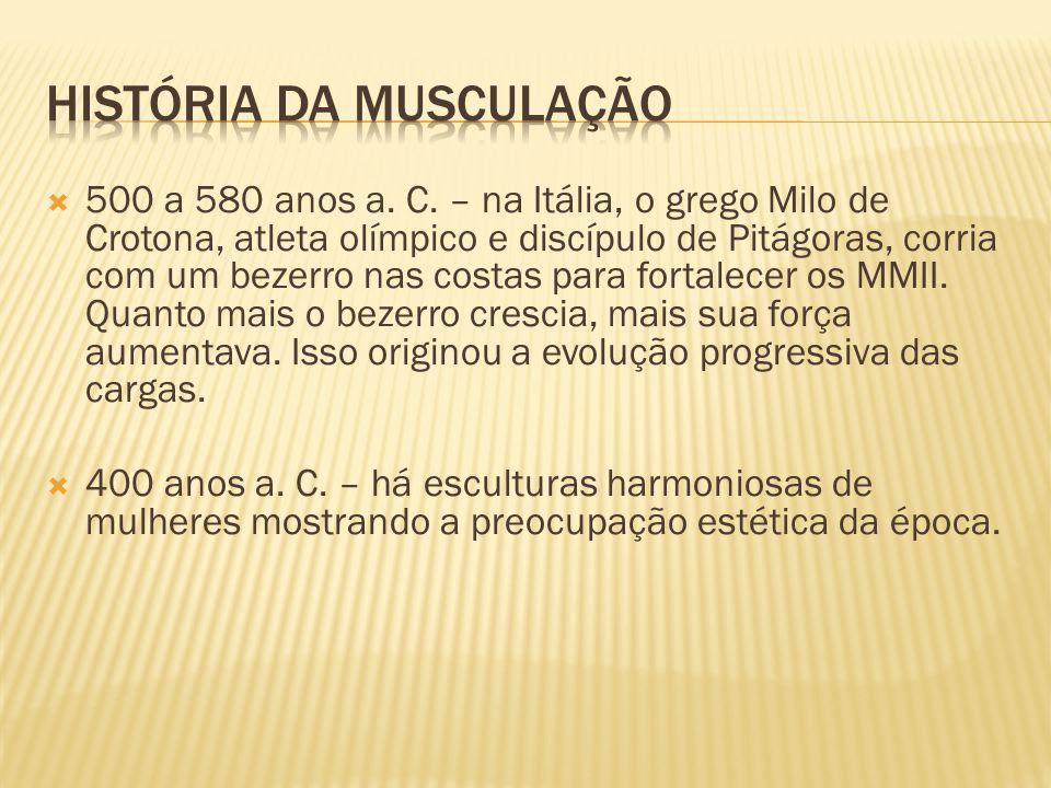  Segundo Guimarães Neto, o principal culpado pelos efeitos colaterais provocando pelo uso de anabolizantes é um hormônio denominado: DIHIDROTESTOSTERONA (DHL).