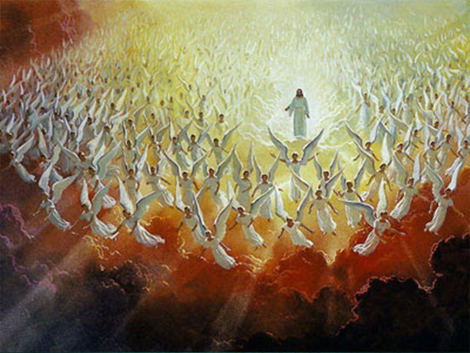 Jesus nos deu sinais que indicariam a proximidade da Sua volta.