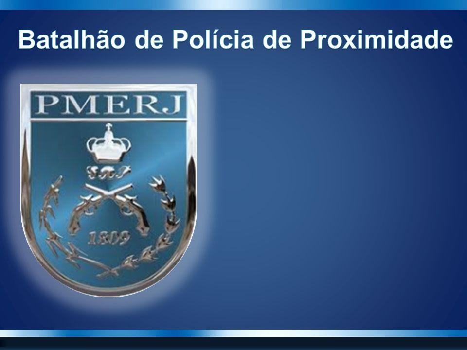 Modernizar e agilizar o atendimento ao cidadão nas ocorrências policiais.