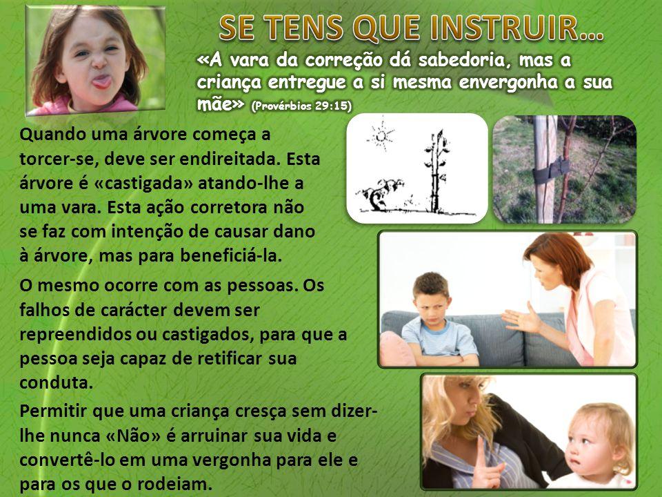 E.G.W. (Conselhos para professores, pais e estudantes, pg. 111)