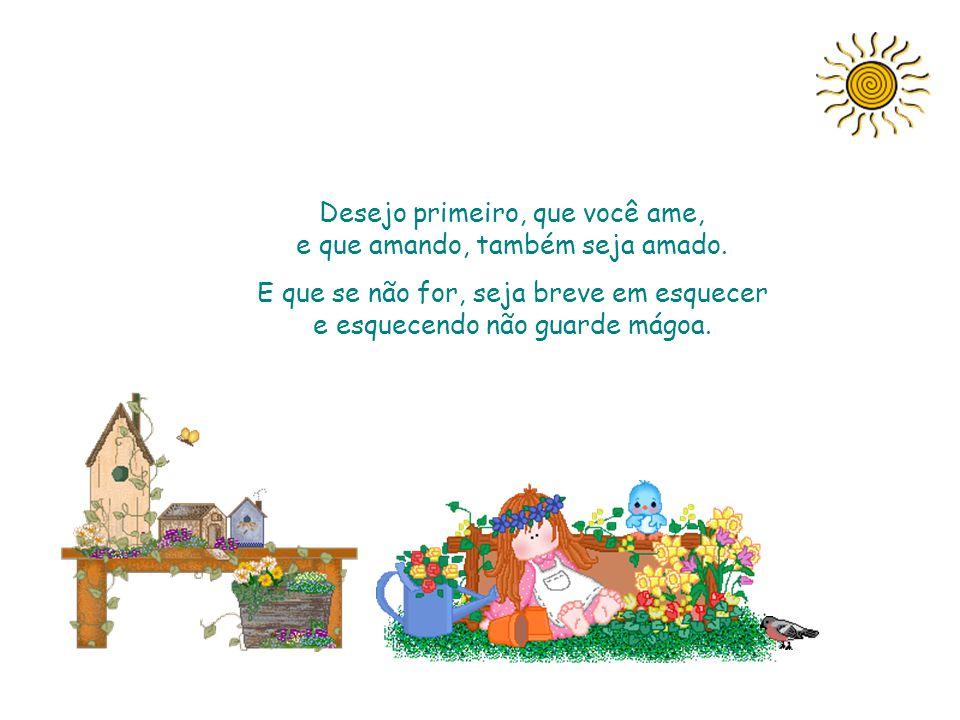 Slide feito por Luana Rodrigues. Luannarj@uol.com.br