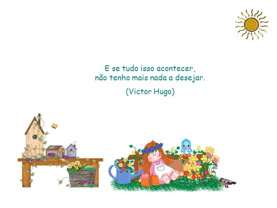 Slide feito por Luana Rodrigues.