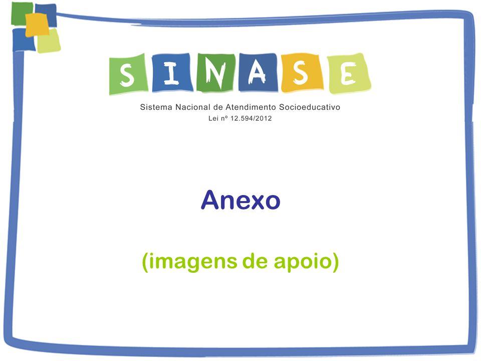 Anexo (imagens de apoio)