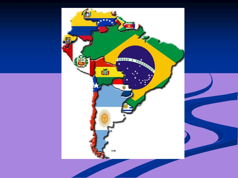 Argentina DADOS PRINCIPAIS: Nome oficial: Republica Argentina.