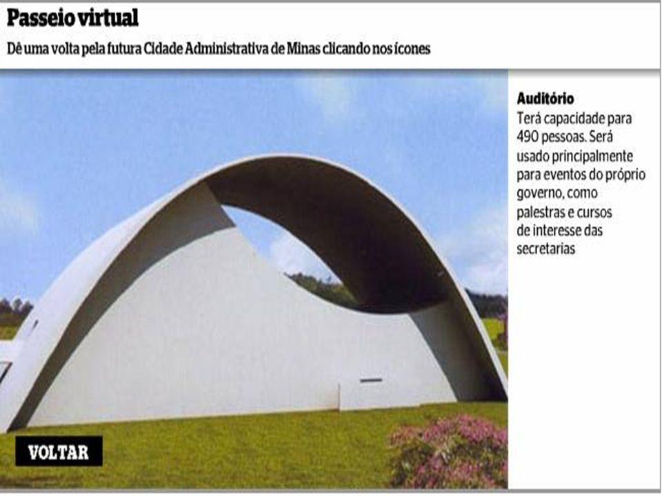 O Edifício 2, com dimensões idênticas às do Edifício 1, está com OAS, Odebrecht e Queiroz Galvão. Há ainda as obras de um túnel que ligará o complexo
