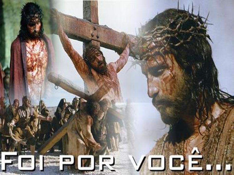 É o homem de Deus e o amigo dos Homens: O Sacerdote